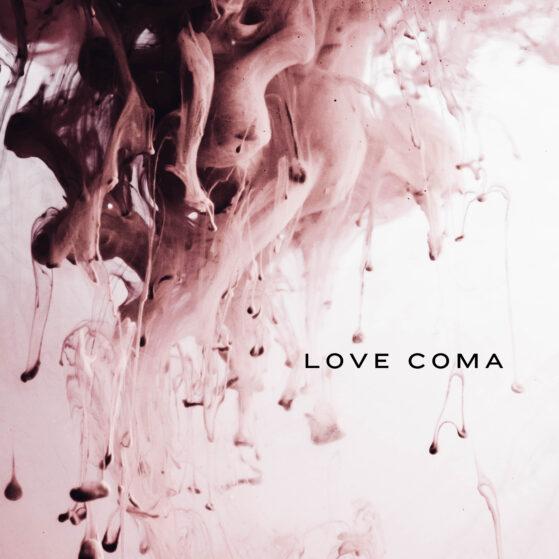 Love Coma